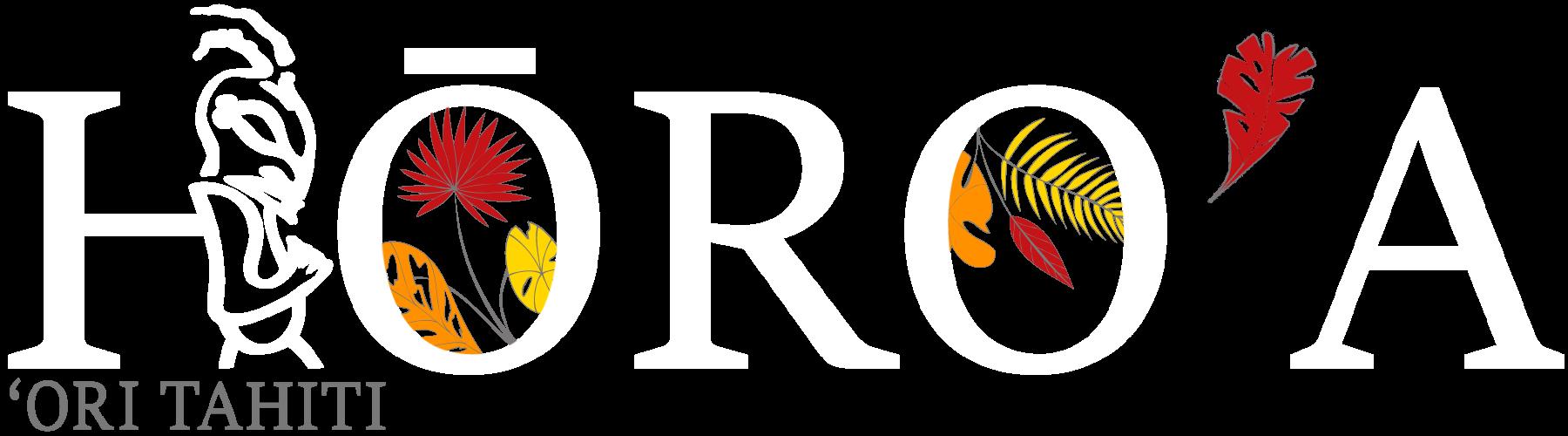 Hōro'a 'Ori Tahiti